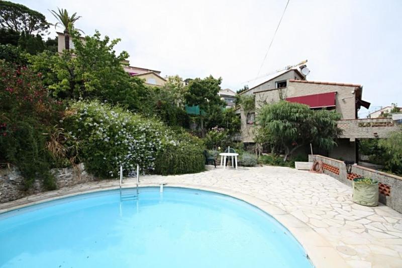 Vente villa 7 Pièce (s)