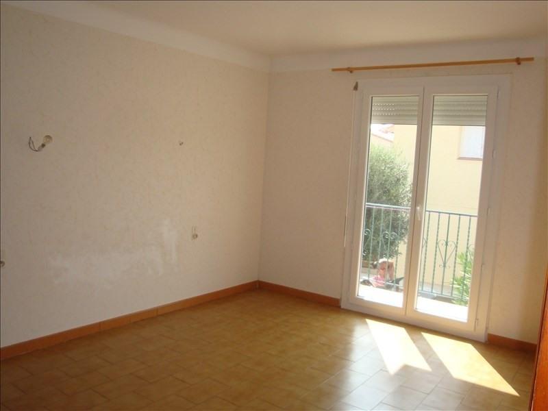 Location appartement Perpignan 700€ CC - Photo 4
