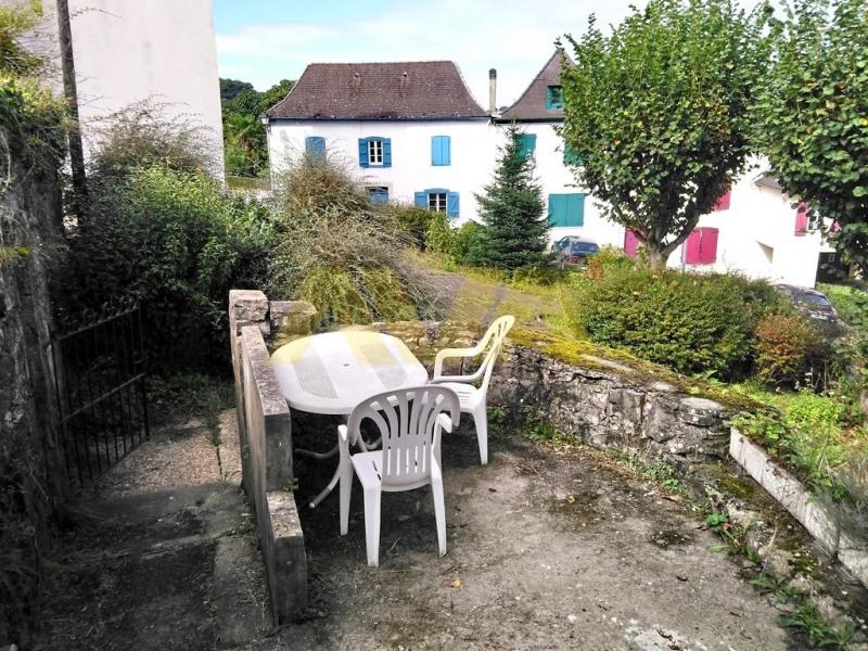 Vendita casa Mauléon-licharre 58500€ - Fotografia 6