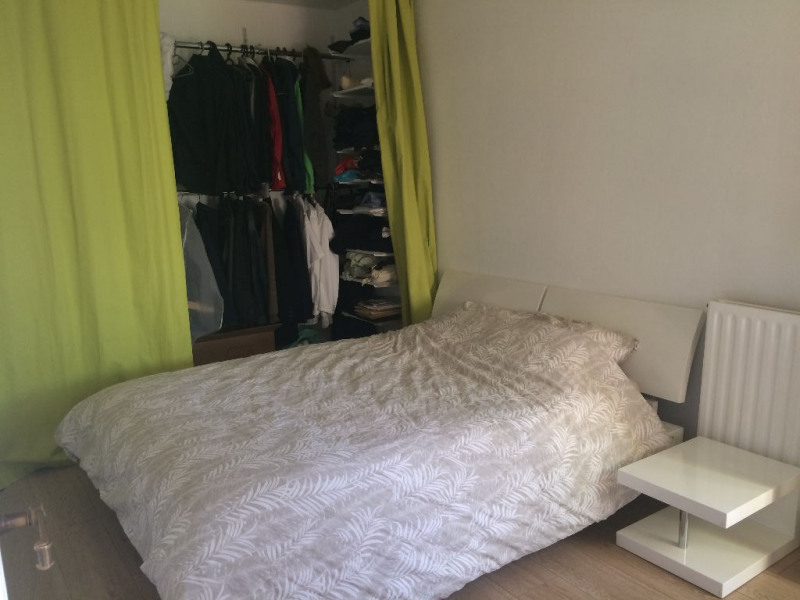 Location appartement Brest 650€ CC - Photo 5