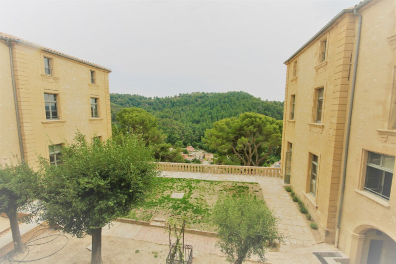 Rental apartment Meyrargues 1 176€ CC - Picture 6