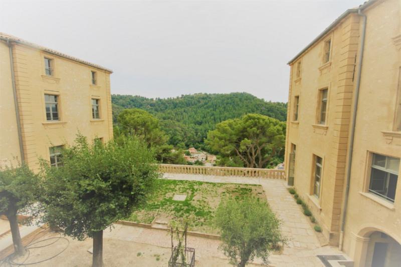 Rental apartment Meyrargues 1176€ CC - Picture 6