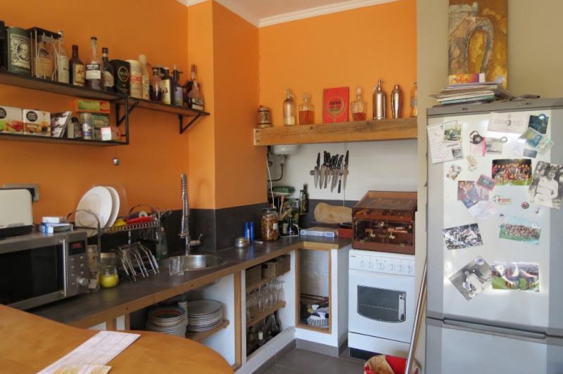 Vente appartement Le beausset 96000€ - Photo 4