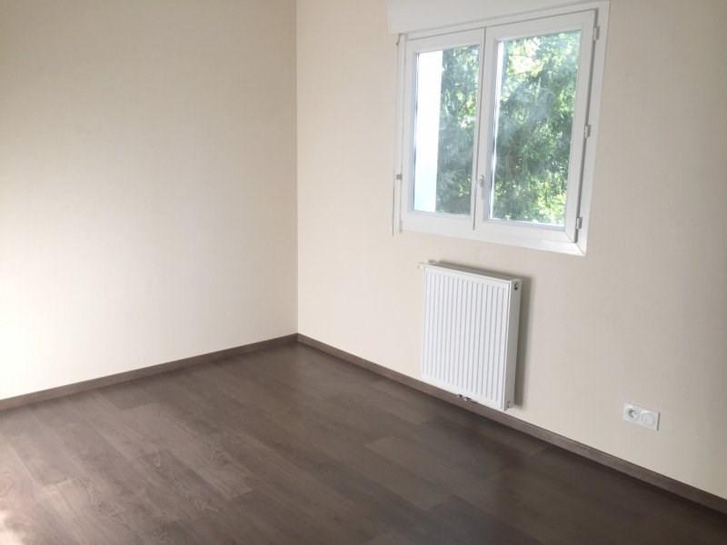 Vente appartement Vetraz monthoux 299000€ - Photo 5