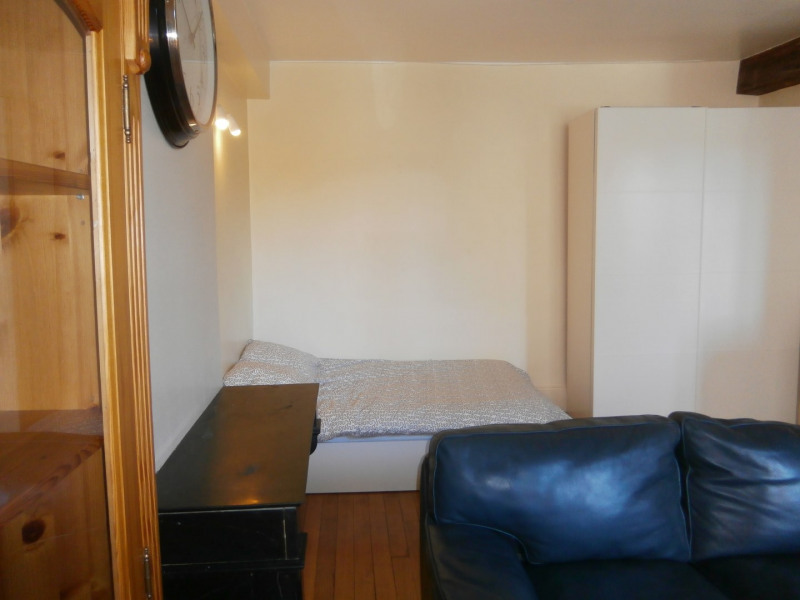 Rental apartment Fontainebleau 784€ CC - Picture 10