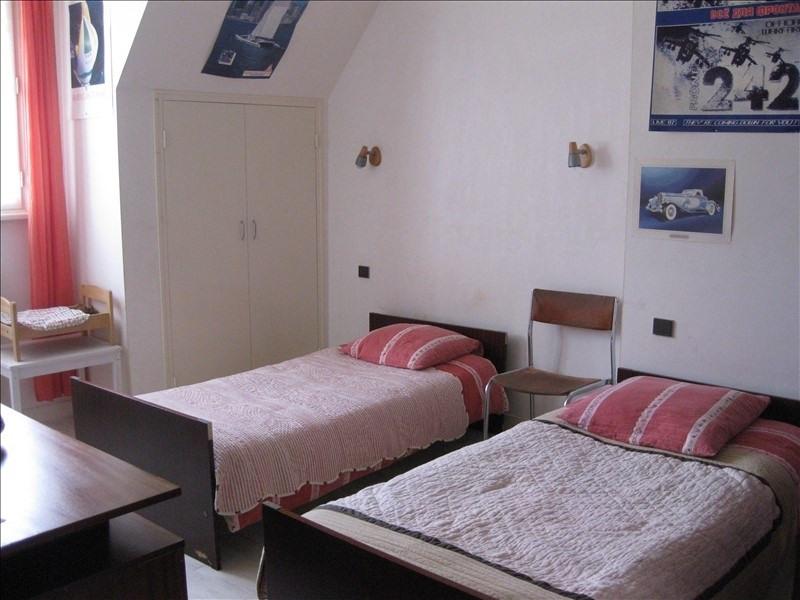 Vente maison / villa Clohars carnoet 273000€ - Photo 6
