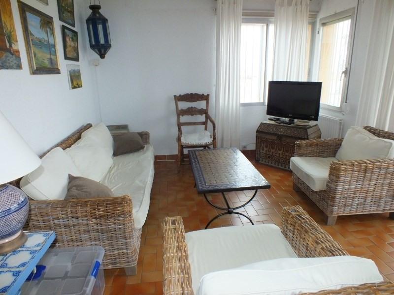 Vente appartement Rosessanta-margarita 262500€ - Photo 12
