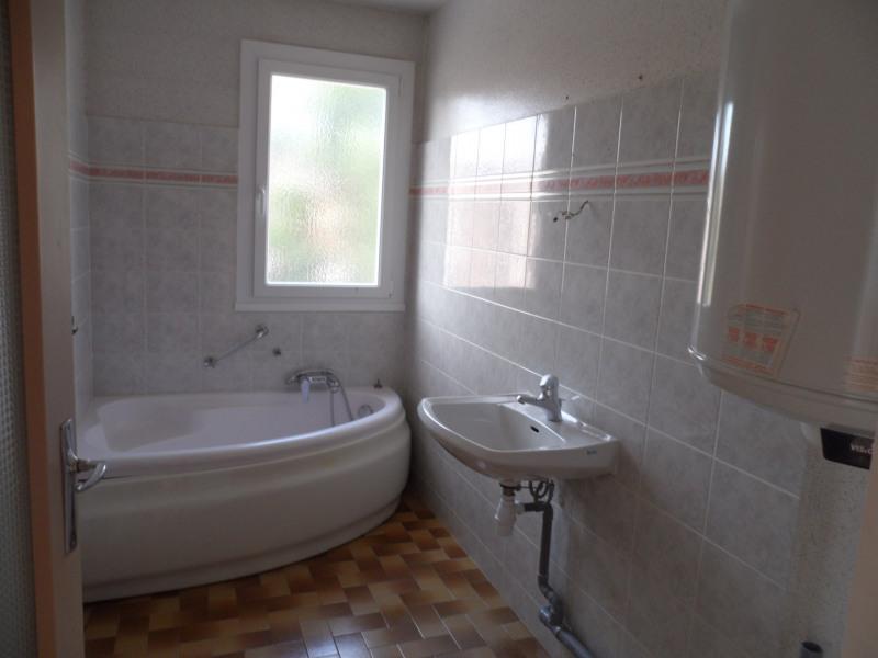 Sale apartment Perrigny 118000€ - Picture 6