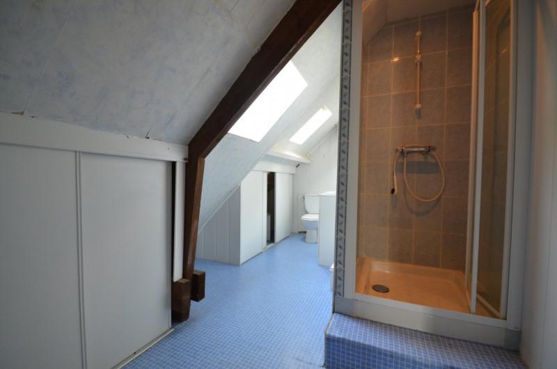 Verkoop  huis St lo 155000€ - Foto 10