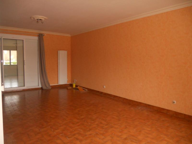 Sale house / villa Falaise 169900€ - Picture 3