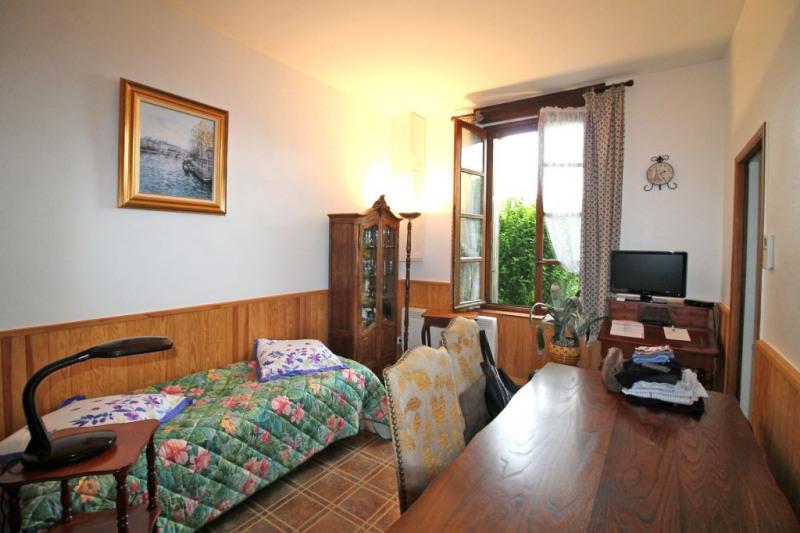 Sale house / villa La chartre sur le loir 65600€ - Picture 7