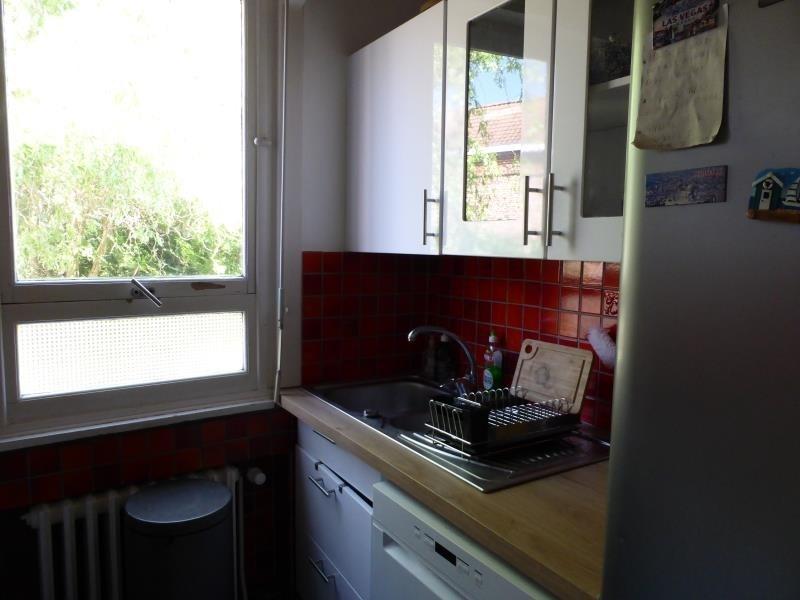 Vente maison / villa Bethune 120500€ - Photo 6