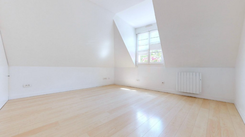 Vente de prestige appartement Sceaux 1133000€ - Photo 6
