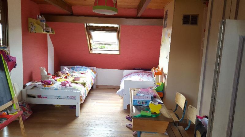Vente maison / villa Beauvais 145000€ - Photo 4