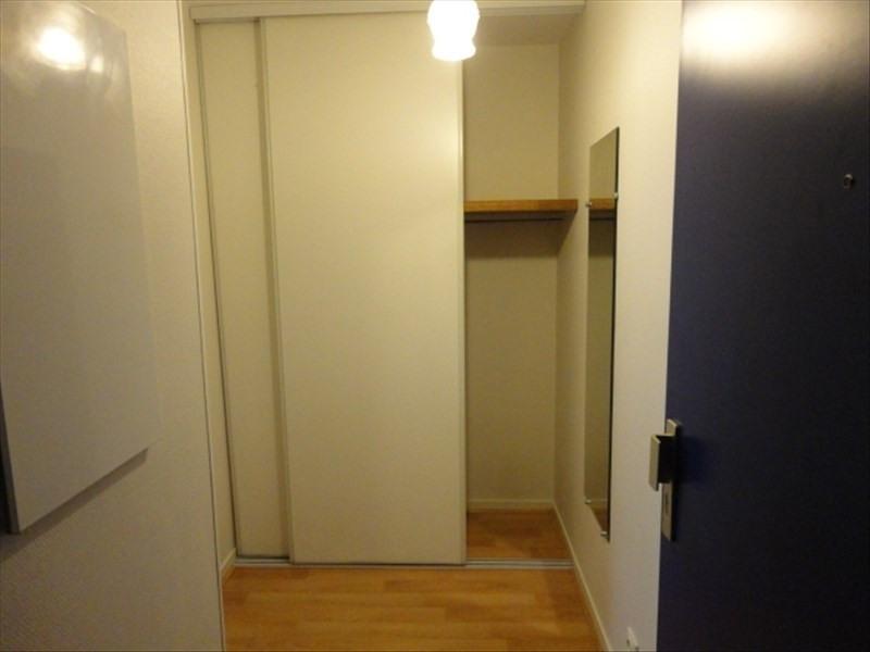 Location appartement Gif sur yvette 624€ CC - Photo 2
