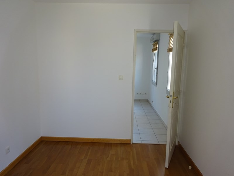 Location appartement Lyon 3ème 647€ CC - Photo 10