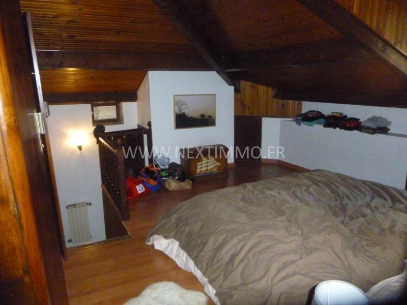 Vendita appartamento Saint-martin-vésubie 128000€ - Fotografia 6