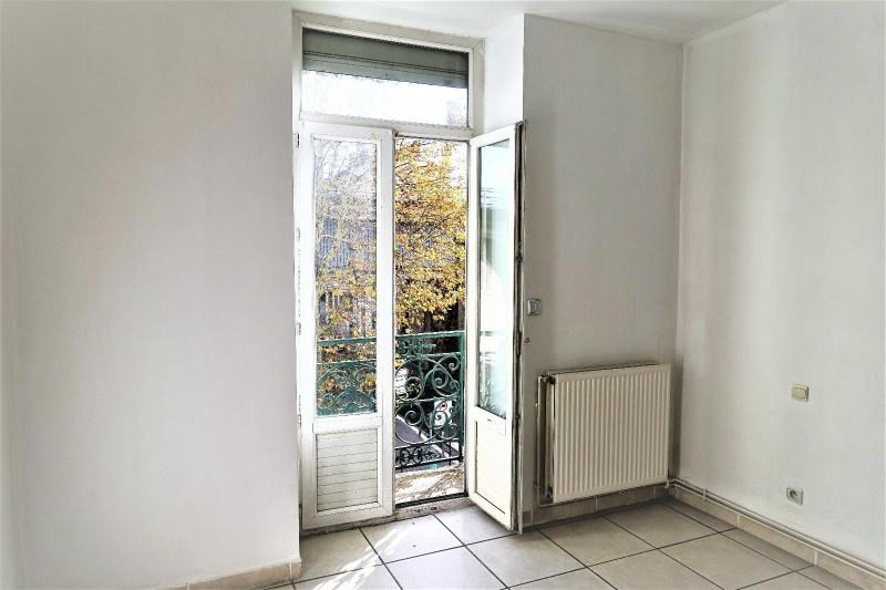 Location appartement Saint etienne 435€ CC - Photo 5