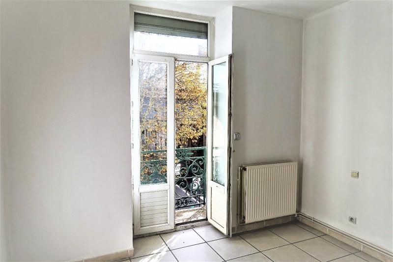 Location appartement Saint etienne 450€ CC - Photo 5