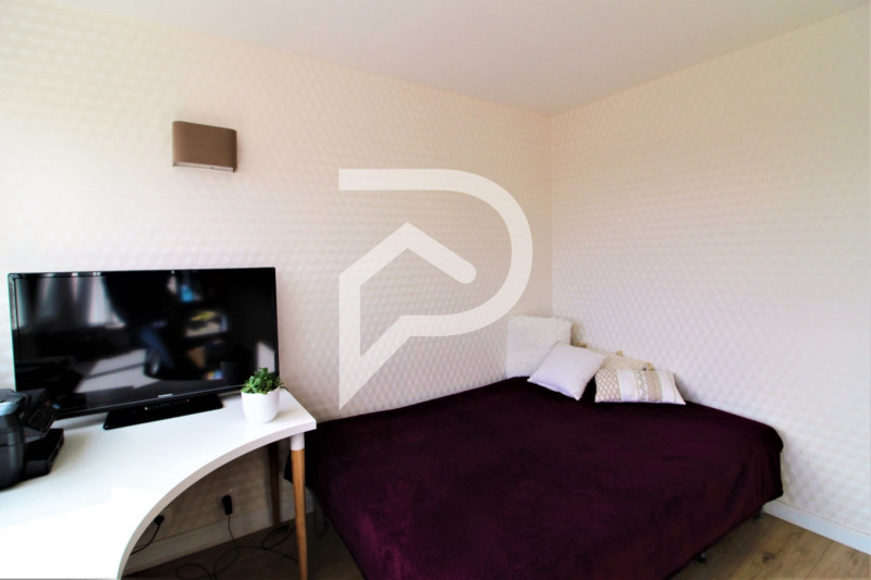 Sale apartment Eaubonne 288000€ - Picture 6