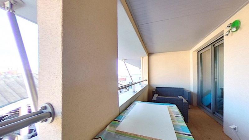 Vente appartement La ciotat 257800€ - Photo 3