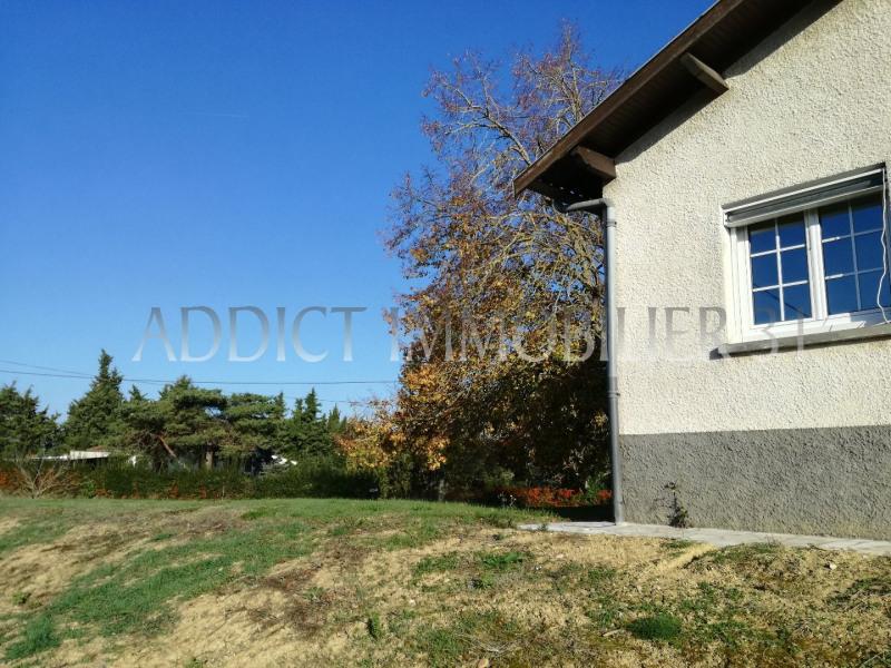 Vente maison / villa Secteur lavaur 216000€ - Photo 8