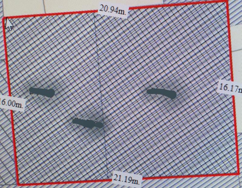 Vente loft/atelier/surface Quimper 154860€ - Photo 2