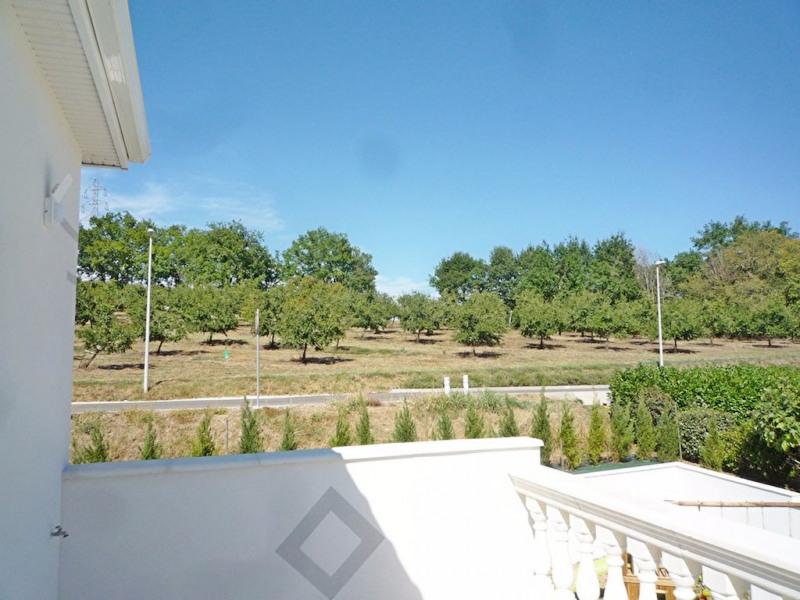 Deluxe sale house / villa Colayrac saint cirq 412000€ - Picture 16
