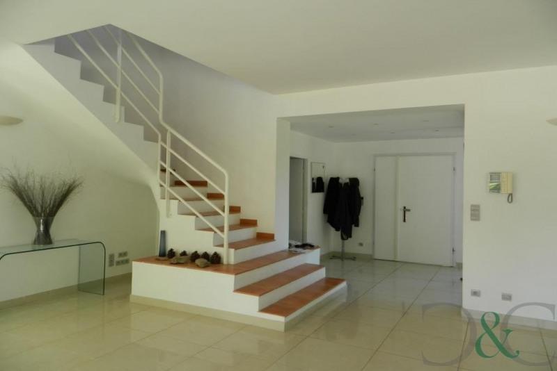 Deluxe sale house / villa Bormes les mimosas 1260000€ - Picture 5