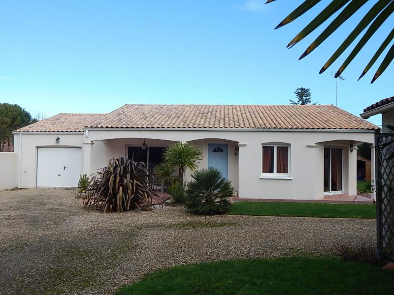 Médis > maison plain pied 115 m²