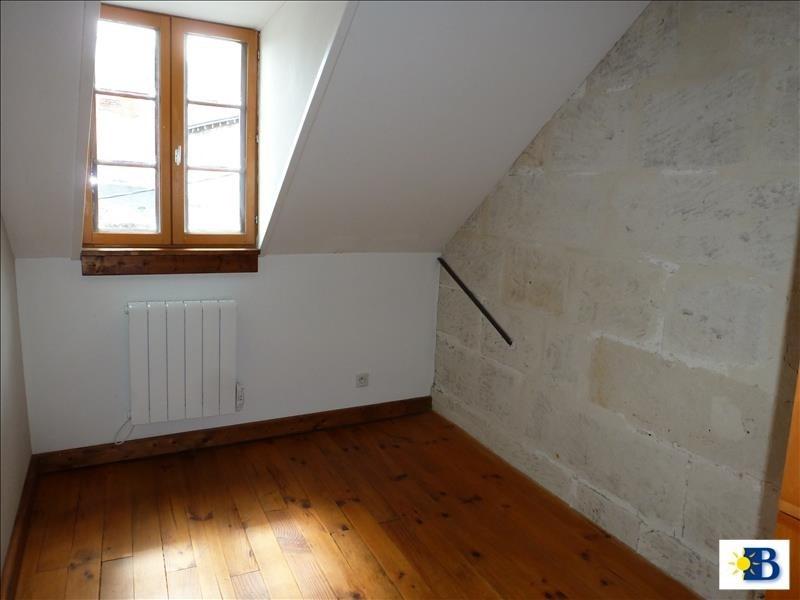 Vente immeuble Chatellerault 101650€ - Photo 5
