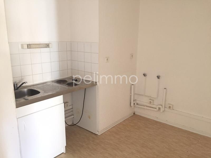 Vente appartement Salon de provence 119000€ - Photo 3