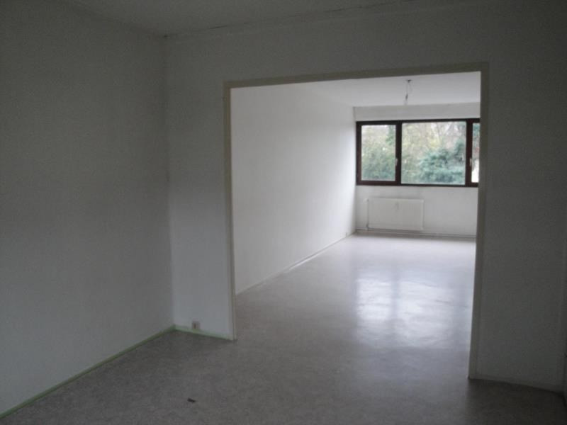 Vente appartement Seloncourt 49 000€ - Photo 1