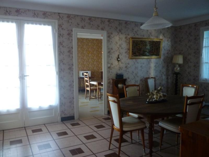 Vente maison / villa St pierre d'oleron 303600€ - Photo 2