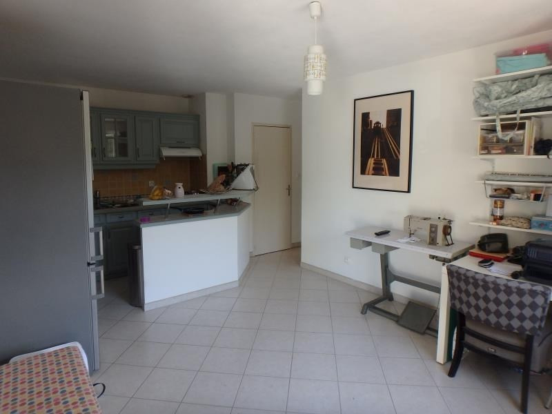 Vente appartement Montastruc la conseillere 89 000€ - Photo 1