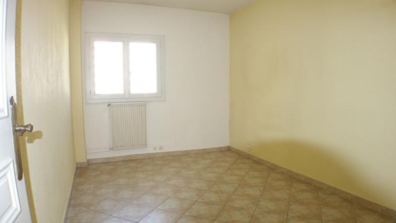 Locação apartamento Toulon 880€ CC - Fotografia 6