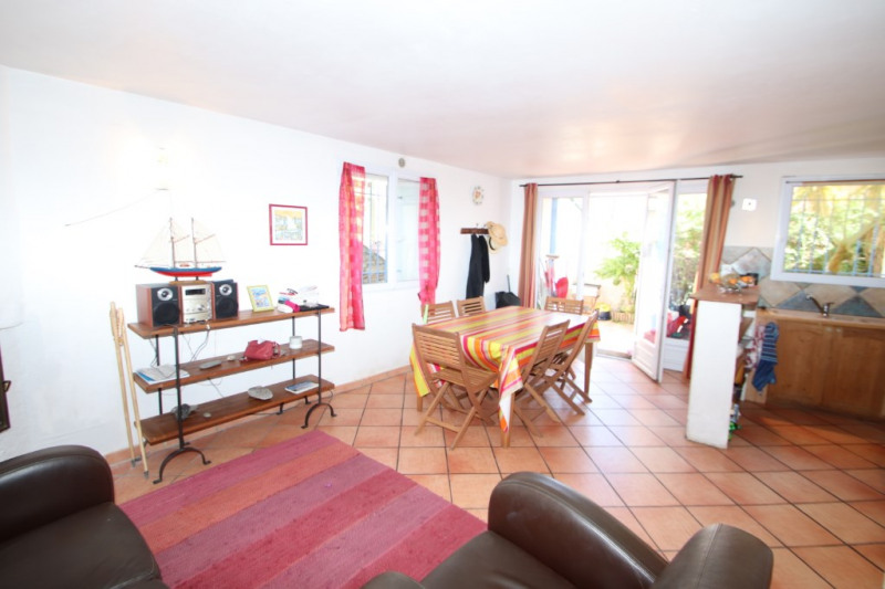 Vente maison / villa Banyuls sur mer 255000€ - Photo 2