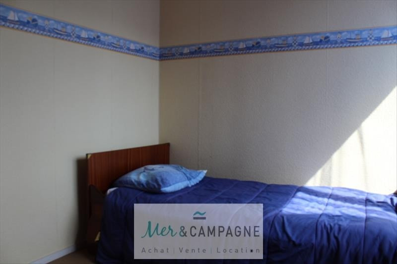 Vente appartement Quend 98 000€ - Photo 5