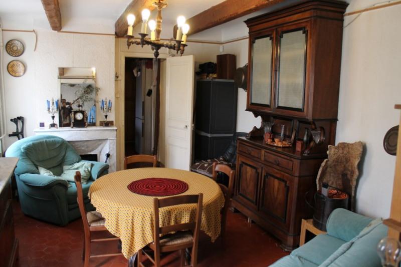 Vendita casa Puget ville 370000€ - Fotografia 8