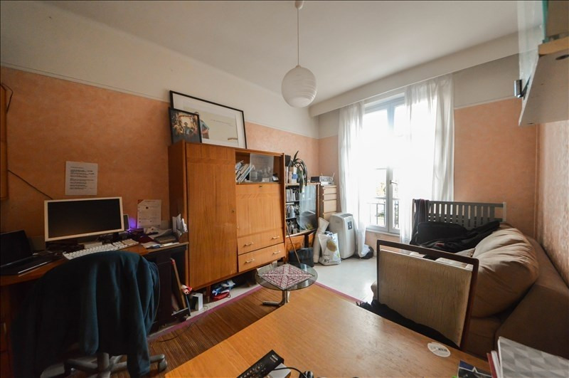 Vente appartement Suresnes 195 000€ - Photo 1