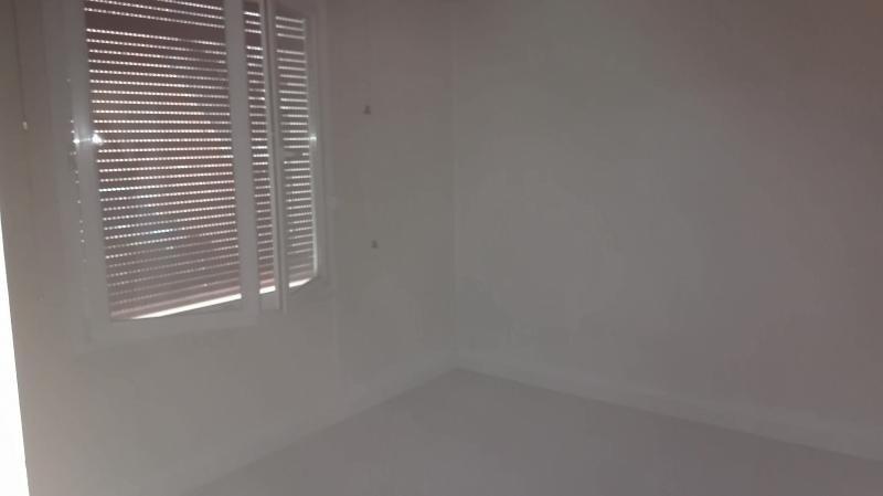 Sale apartment Evreux 133900€ - Picture 5