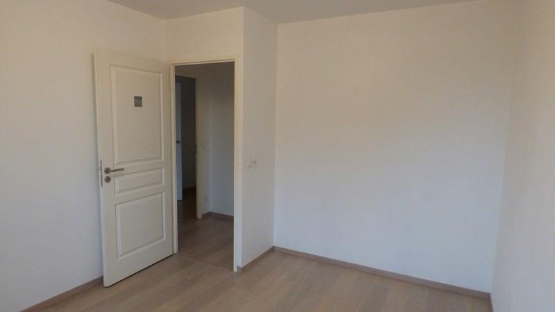 Rental apartment Ville la grand 706€ CC - Picture 8