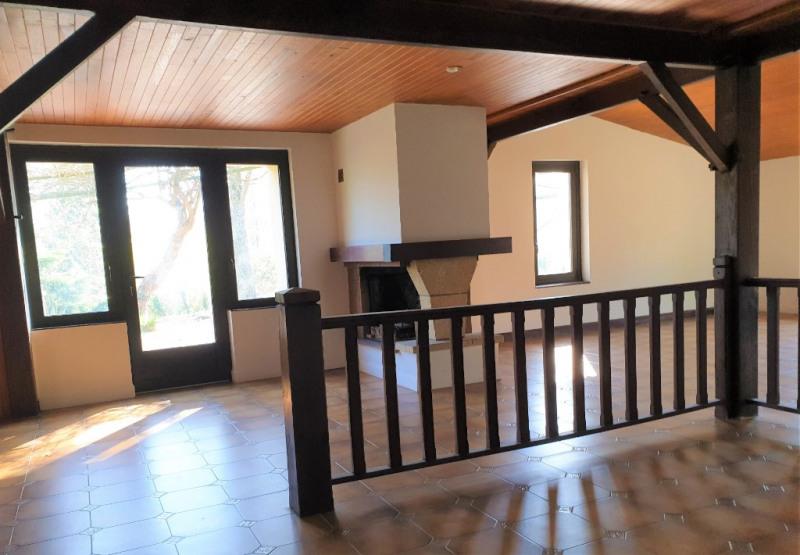 Vente maison / villa Dax 212000€ - Photo 5