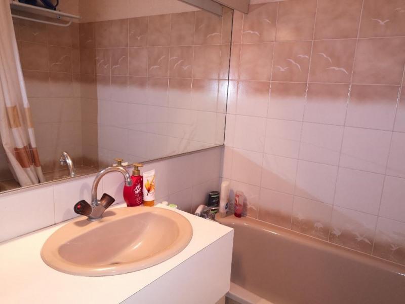 Vente appartement Royan 178080€ - Photo 6