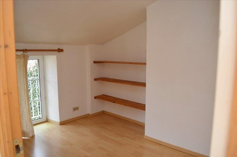 Vente immeuble Smarves 164 400€ - Photo 5