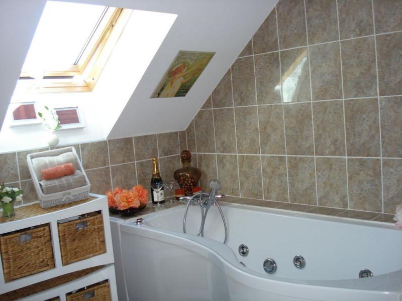 Vente maison / villa Saint cyr 249500€ - Photo 9