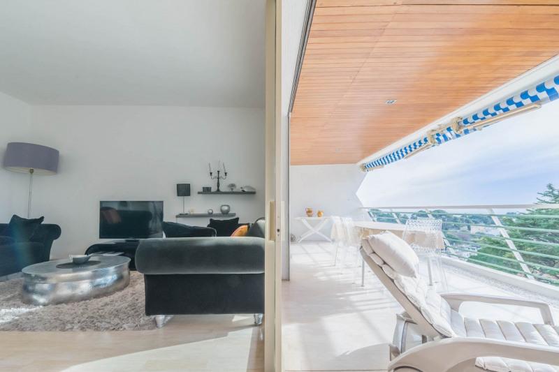 Vente de prestige appartement Cassis 690000€ - Photo 20