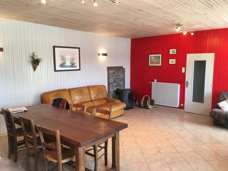 Sale house / villa Chateau d olonne 324000€ - Picture 4