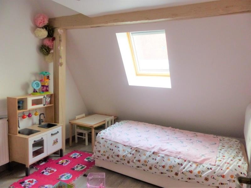 Vente appartement Haguenau 296000€ - Photo 6