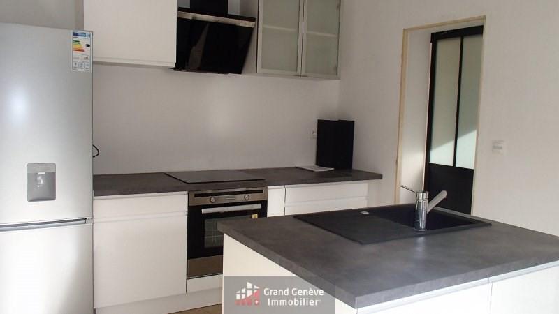 Sale house / villa St cast le guildo 387000€ - Picture 3